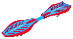 RipStik Berry Red/Blue RipStik Berry Red/Blue